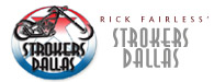 Strokers Dallas