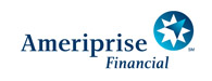 Ameriprise Financial - Daugherty - Lehman Design