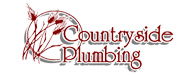 Countryside Plumbing - Les Lehman Design