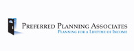 Preferred Planning Associates - Lehman Design